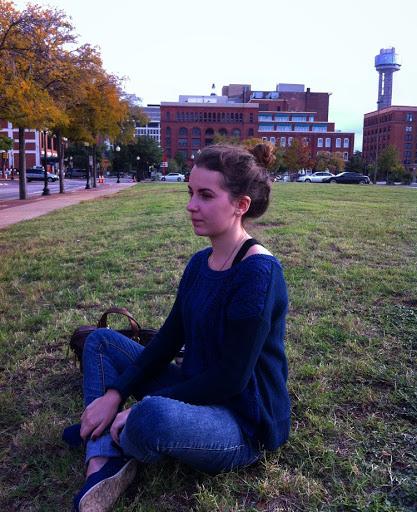Making memories: my life in Dallas