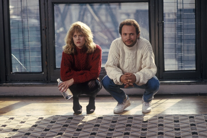 002-when-harry-met-sally-theredlist