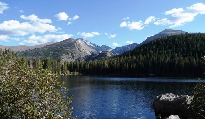 3ba2e-rocky_mountain_national_park_in_september_2011_-_bear_lake_looking_toward_glacier_gorge