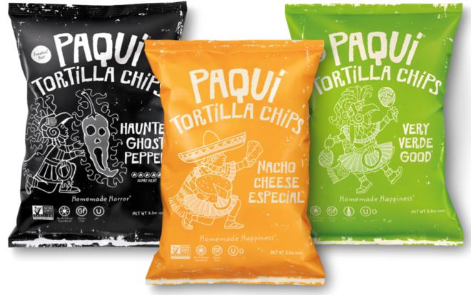 Paqui-Chips-660x414