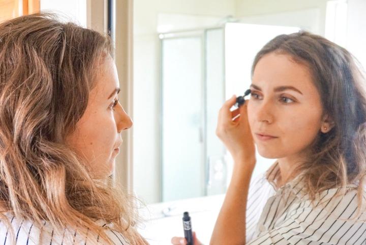 5 best mascaras for natural makeuplook
