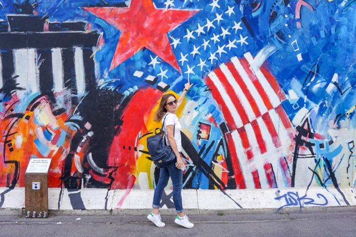 10 things to know for the best Berlinexperience
