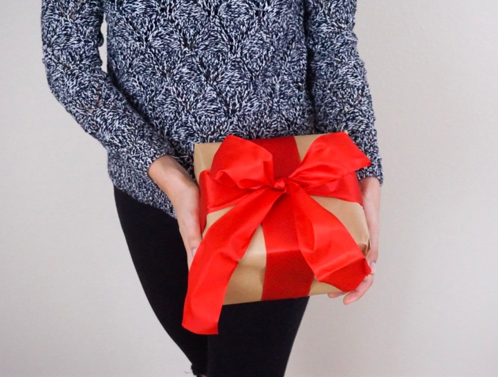 Meaningful gift guide: how much to spend and what to get?
