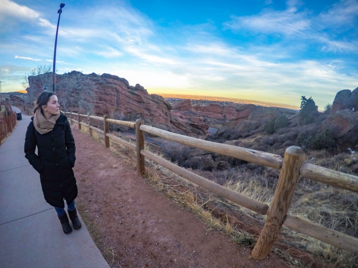 Best of Colorado trip: 5 things you absolutely cannotmiss