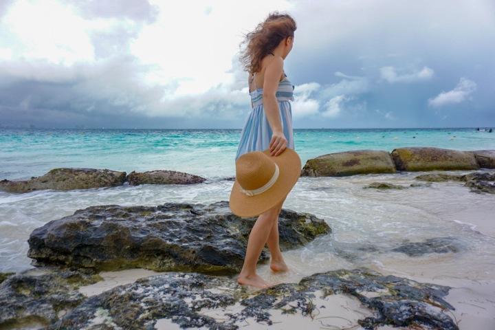 Cancun travel recap 2019: activities, food andmore